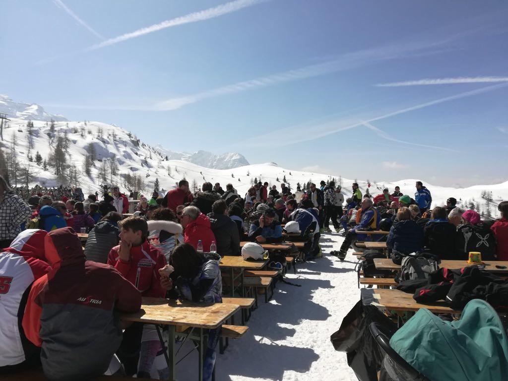 giornata della neve 2018 2431