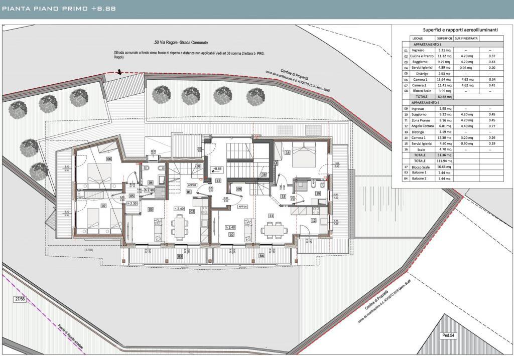 piano-primo-appartamenti