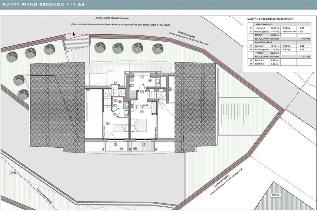 piano-secondo-appartamenti