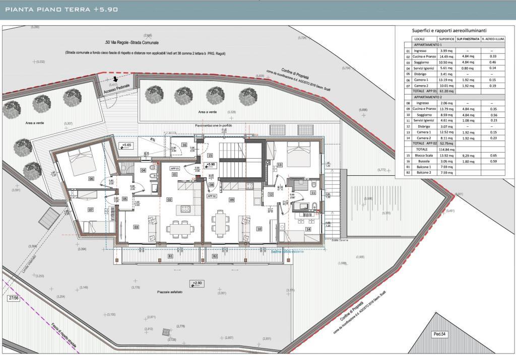 piano-terra-appartamenti