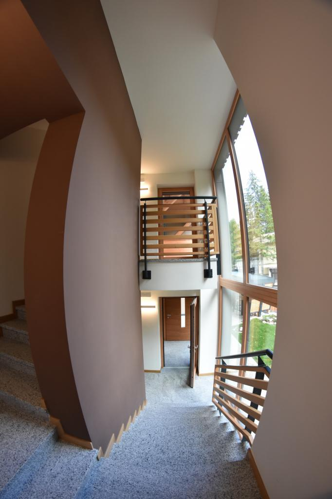 Scala interna 2