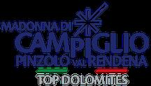 APT Campiglio Pinzolo