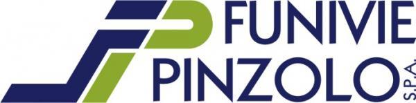 Funivie Pinzolo